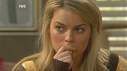 Donna Freedman in Neighbours Episode 6045