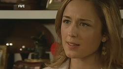 Sonya Mitchell in Neighbours Episode 6046