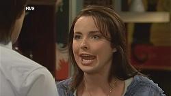 Declan Napier, Kate Ramsay in Neighbours Episode 6047