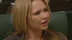 Steph Scully in Neighbours Episode 6047