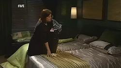 Rebecca Napier in Neighbours Episode 6048
