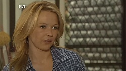 Steph Scully in Neighbours Episode 6048