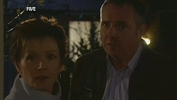 Susan Kennedy, Karl Kennedy in Neighbours Episode 6050