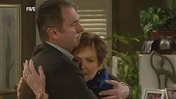 Karl Kennedy, Susan Kennedy in Neighbours Episode 6051
