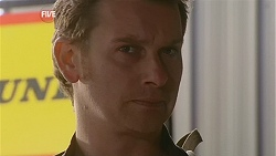 Lucas Fitzgerald in Neighbours Episode 6052