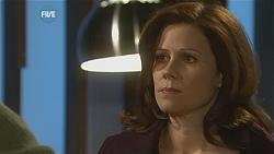 Rebecca Napier in Neighbours Episode 6054