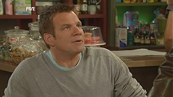 Michael Williams in Neighbours Episode 6055