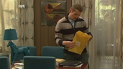 Toadie Rebecchi in Neighbours Episode 6055