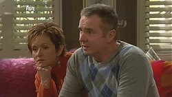 Susan Kennedy, Karl Kennedy in Neighbours Episode 6057