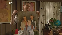 Toadie Rebecchi in Neighbours Episode 6057