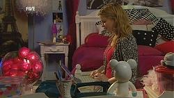 Natasha Williams in Neighbours Episode 6058
