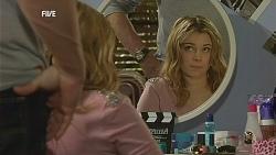 Natasha Williams in Neighbours Episode 6059