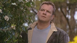 Michael Williams in Neighbours Episode 6059
