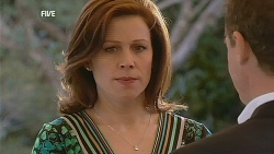 Rebecca Napier, Paul Robinson in Neighbours Episode 6059