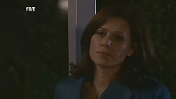 Rebecca Napier in Neighbours Episode 6060