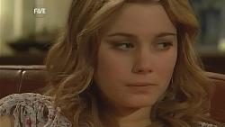 Natasha Williams in Neighbours Episode 6064