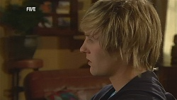 Andrew Robinson in Neighbours Episode 6064