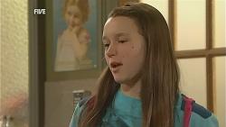 Sophie Ramsay in Neighbours Episode 6065