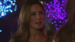 Sonya Mitchell in Neighbours Episode 6066