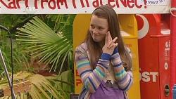Sophie Ramsay in Neighbours Episode 6067