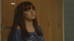 Summer Hoyland in Neighbours Episode 6069