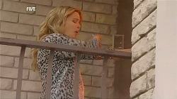 Natasha Williams in Neighbours Episode 6070