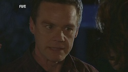 Paul Robinson in Neighbours Episode 6071