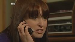 Summer Hoyland in Neighbours Episode 6073