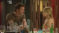 Lucas Fitzgerald, Donna Freedman in Neighbours Episode 6074