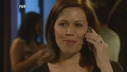 Rebecca Napier in Neighbours Episode 6075