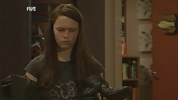 Sophie Ramsay in Neighbours Episode 6075