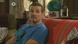 Toadie Rebecchi in Neighbours Episode 6076