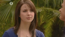 Kate Ramsay, Paul Robinson in Neighbours Episode 6078