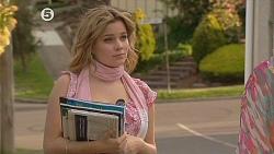 Natasha Williams in Neighbours Episode 6079