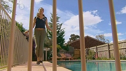 Jade Mitchell in Neighbours Episode 6084