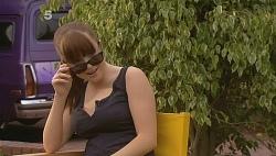 Summer Hoyland in Neighbours Episode 6085
