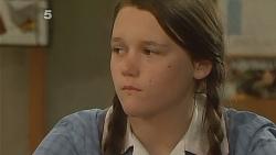 Sophie Ramsay in Neighbours Episode 6087