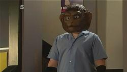 Callum Jones in Neighbours Episode 6087
