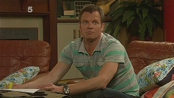 Michael Williams in Neighbours Episode 6088