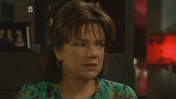 Lyn Scully in Neighbours Episode 6089