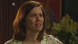 Rebecca Napier in Neighbours Episode 6090