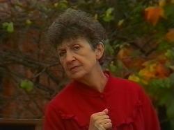 Nell Mangel in Neighbours Episode 0294