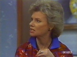 Helen Daniels in Neighbours Episode 0441