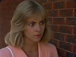 Jane Harris in Neighbours Episode 0442