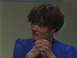 Barbara Young in Neighbours Episode 0442