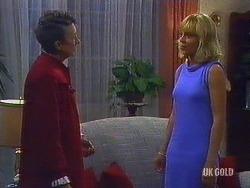 Nell Mangel, Jane Harris in Neighbours Episode 0444