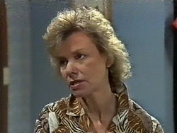 Helen Daniels in Neighbours Episode 0446