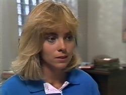 Jane Harris in Neighbours Episode 0447