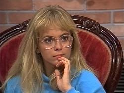 Jane Harris in Neighbours Episode 0738