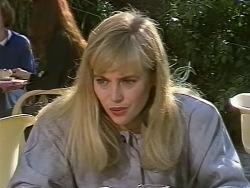 Jane Harris in Neighbours Episode 0742